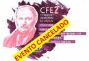 EVENTO CANCELADO: ConselhoFederativo Estadual –CFE (2ª Reunião 2020)