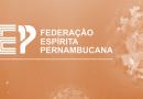 COMUNICADO AOS ESPÍRITAS PERNAMBUCANOS