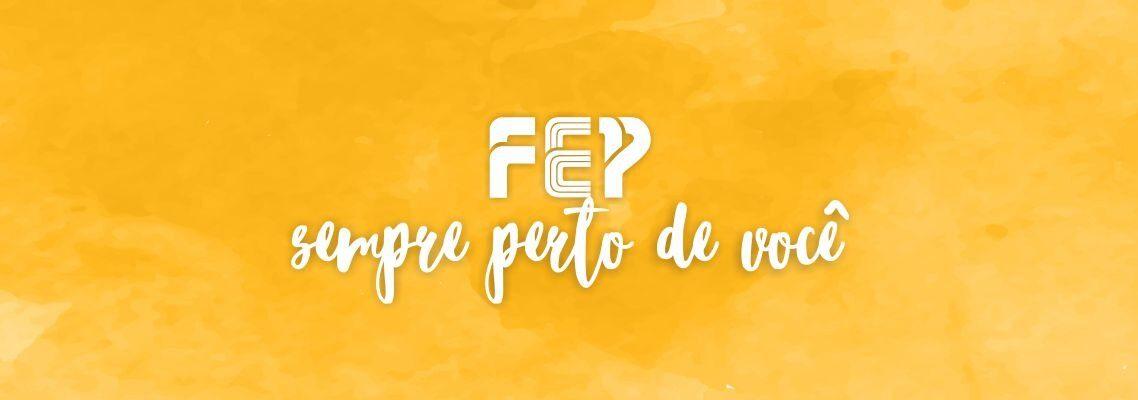 FEP – Federação Espírita Pernambucana
