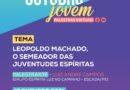 Palestra Pública FEP – Domingo, 17 de outubro 2021 (remota sem presença de público)